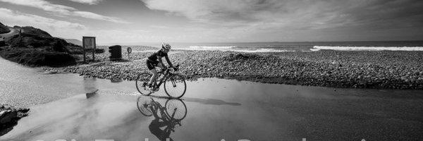 Nia's Tri Adventures – Stories of an amateur triathlete from